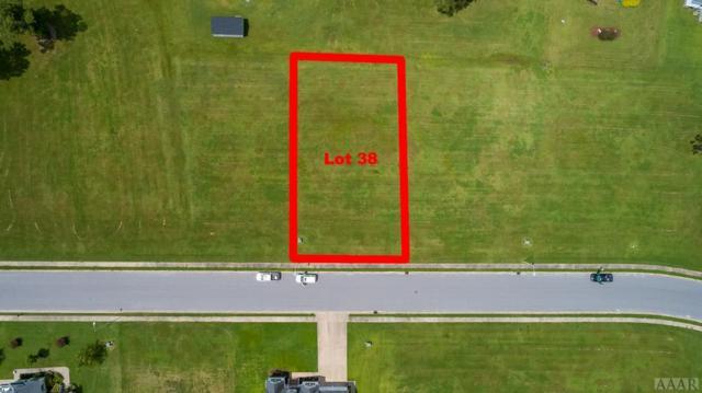 107 Lands End Drive, Elizabeth City, NC 27909 (#96369) :: Atlantic Sotheby's International Realty