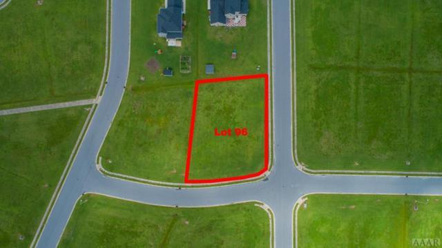 201 Staysail Drive, Elizabeth City, NC 27909 (#96372) :: The Kris Weaver Real Estate Team