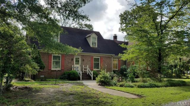 1019B Halls Creek Road, Elizabeth City, NC 27909 (MLS #96384) :: AtCoastal Realty