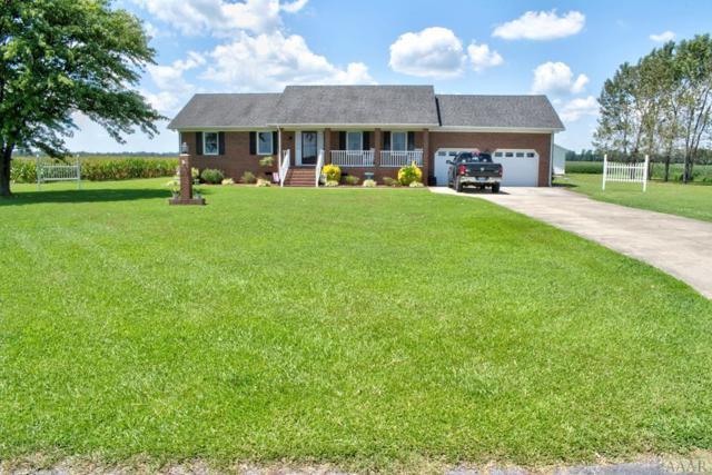 813 Cherry Glade Road, Elizabeth City, NC 27909 (#96390) :: The Kris Weaver Real Estate Team