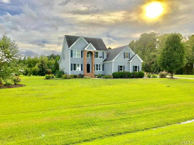 103 Country Meadows Drive, South Mills, NC 27976 (MLS #96397) :: Chantel Ray Real Estate