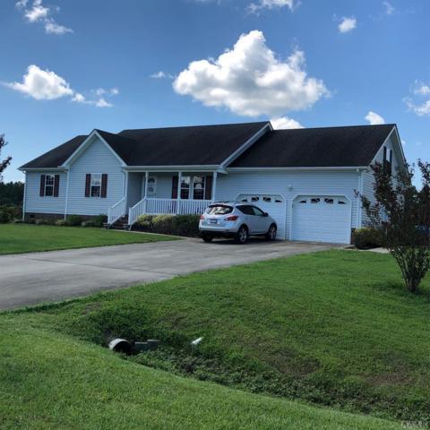 124 Danielle Drive, Elizabeth City, NC 27909 (#96399) :: The Kris Weaver Real Estate Team