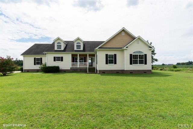 1836 Ocean Hwy N, Hertford, NC 27944 (#96404) :: The Kris Weaver Real Estate Team