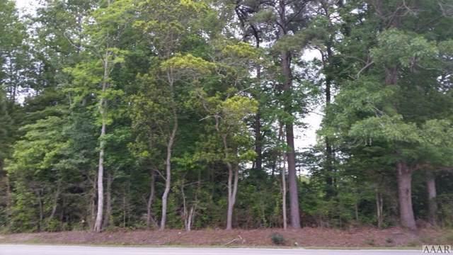 129 Dot Sears Road, Grandy, NC 27939 (MLS #96763) :: Chantel Ray Real Estate