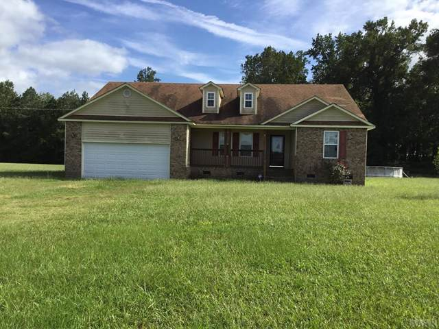 479 Willeyton Road, Gates, NC 27937 (#96817) :: The Kris Weaver Real Estate Team