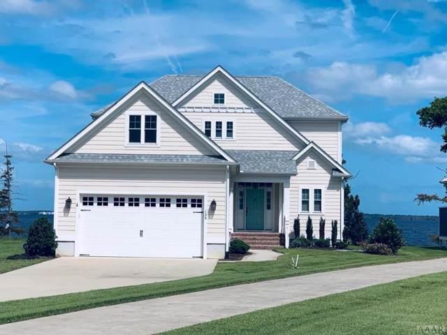139 Royal Way E #53, Merry Hill, NC 27597 (MLS #96820) :: Chantel Ray Real Estate