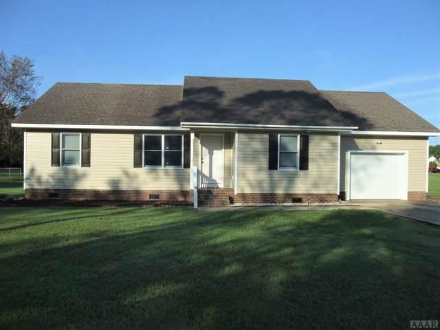 670 Poplar Branch Road, Grandy, NC 27939 (#96842) :: The Kris Weaver Real Estate Team
