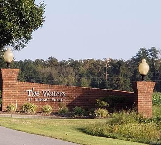 525 Pointe Vista Drive, Elizabeth City, NC 27909 (MLS #96858) :: Chantel Ray Real Estate