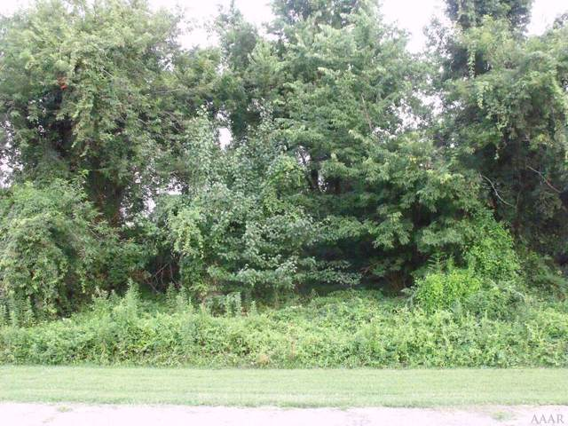 102 Ruddy Lane, Knotts Island, NC 27950 (MLS #96907) :: Chantel Ray Real Estate