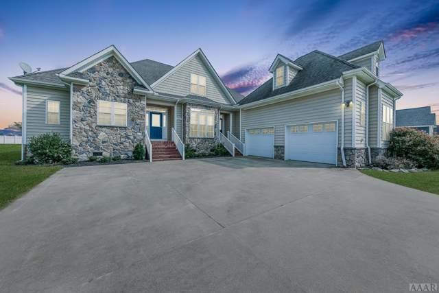200 Orchard Drive, Elizabeth City, NC 27909 (MLS #96937) :: AtCoastal Realty