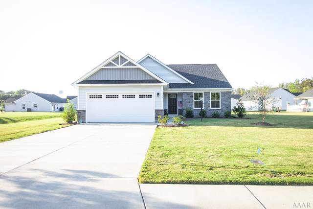 114 First View Way, Moyock, NC 27958 (#96963) :: The Kris Weaver Real Estate Team