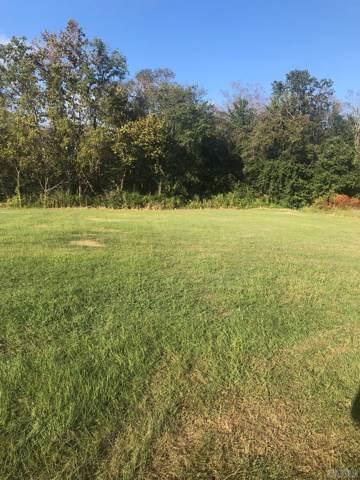 110 Belcross Rd, Camden, NC 27921 (MLS #96979) :: Chantel Ray Real Estate