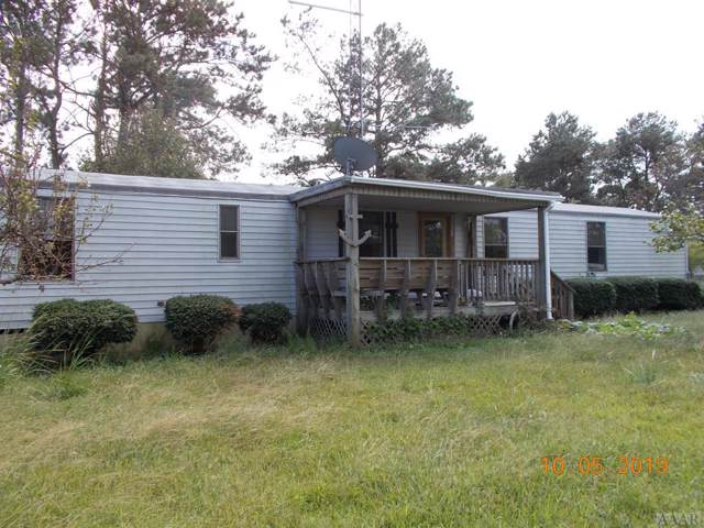 109 Midway Drive, Grandy, NC 27938 (#96994) :: The Kris Weaver Real Estate Team