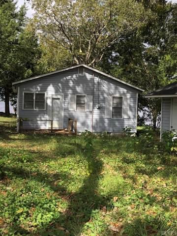 300 Chowan Trail, Edenton, NC 27932 (MLS #97010) :: Chantel Ray Real Estate