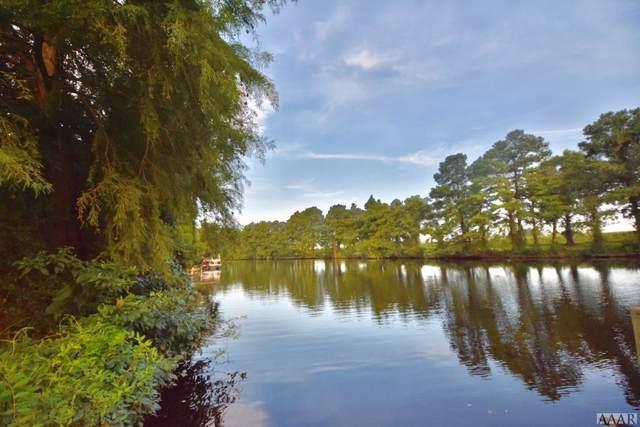 173 Pelican Pointe Drive, Elizabeth City, NC 27909 (MLS #97023) :: Chantel Ray Real Estate