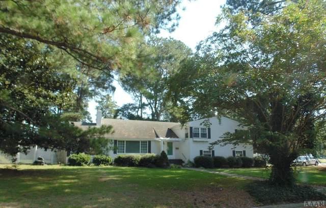 515 Pembroke Avenue S, Ahoskie, NC 27910 (#97026) :: The Kris Weaver Real Estate Team