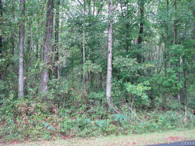 TBD Backwoods Road, Roper, NC 27970 (MLS #97028) :: AtCoastal Realty