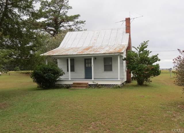 18661 Hwy 32, Roper, NC 27970 (#97064) :: The Kris Weaver Real Estate Team