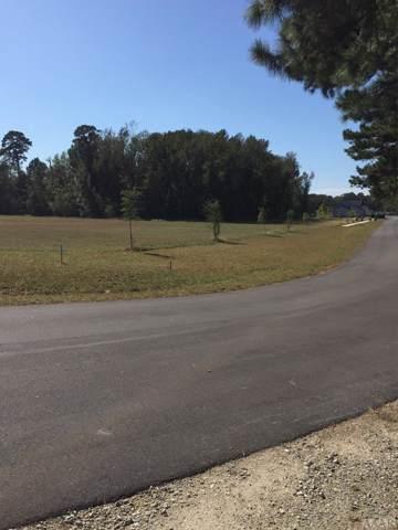 132 Sanderson Court, Moyock, NC 27958 (#97084) :: The Kris Weaver Real Estate Team