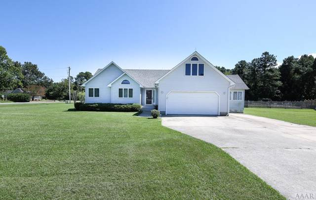 101 Kelly Lane, Poplar Branch, NC 27965 (#97087) :: The Kris Weaver Real Estate Team