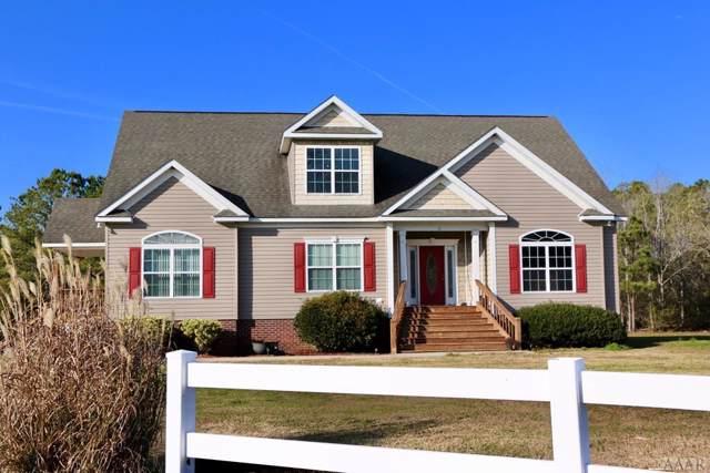 10 Shifting Sands Road, Columbia, NC 27925 (#97095) :: The Kris Weaver Real Estate Team