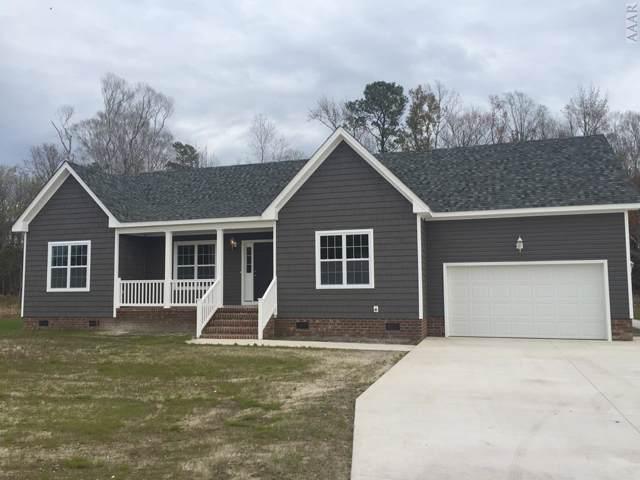 113 Pisgah Drive, Moyock, NC 27958 (#97099) :: The Kris Weaver Real Estate Team