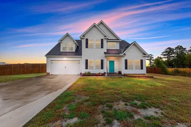 102 Holly Ridge Drive, Moyock, NC 27958 (#97131) :: The Kris Weaver Real Estate Team
