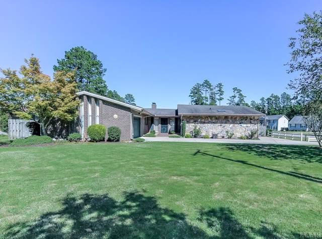 1389 Tulls Creek Road, Moyock, NC 27958 (#97146) :: The Kris Weaver Real Estate Team