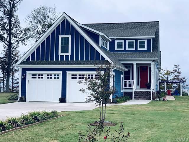 142 Royal Way W, Merry Hill, NC 27957 (MLS #97153) :: Chantel Ray Real Estate