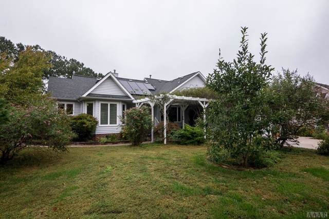 126 South St, Moyock, NC 27958 (#97167) :: The Kris Weaver Real Estate Team
