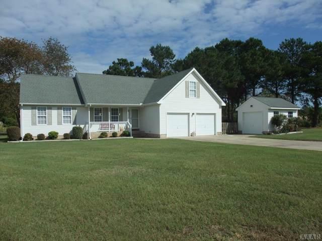 111 Annas Way, Grandy, NC 27939 (#97174) :: The Kris Weaver Real Estate Team