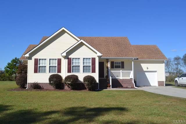 330 Guinea Road, Moyock, NC 27958 (MLS #97192) :: Chantel Ray Real Estate