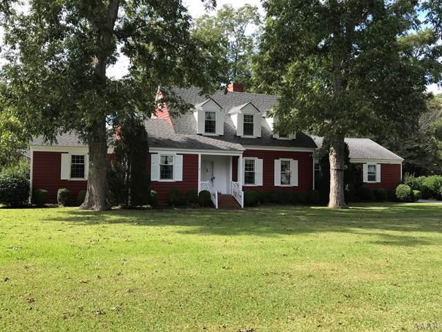 1411 Brothers Dr, Elizabeth City, NC 27909 (#97243) :: The Kris Weaver Real Estate Team