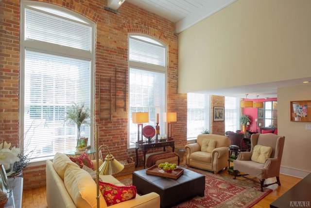 715 Mcmullan Ave #205, Edenton, NC 27932 (#97259) :: The Kris Weaver Real Estate Team