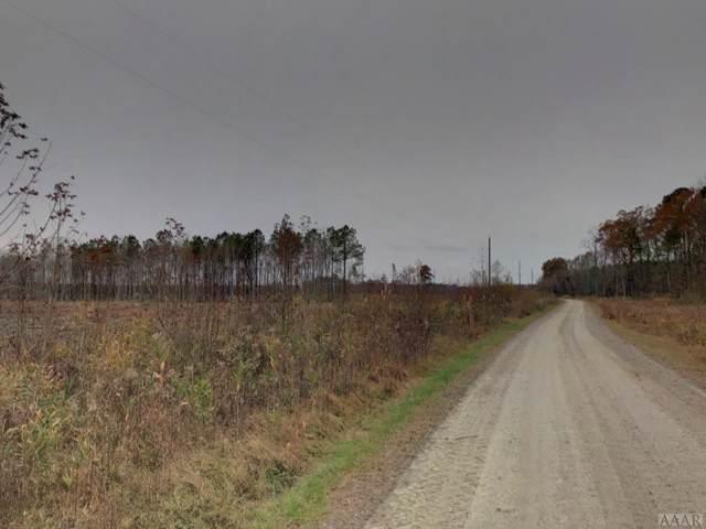 tbd Saints Delight Road, Roper, NC 27970 (MLS #97298) :: AtCoastal Realty