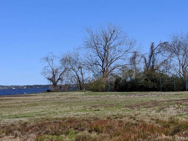 302 Harrier Court, Elizabeth City, NC 27909 (MLS #97309) :: Chantel Ray Real Estate