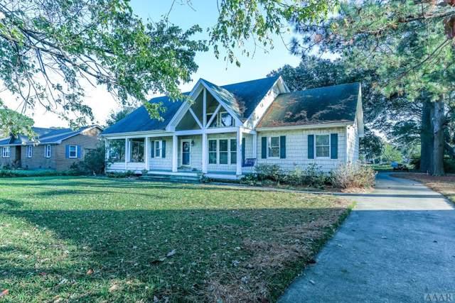 112 White Heron Drive, Currituck, NC 27929 (MLS #97330) :: Chantel Ray Real Estate