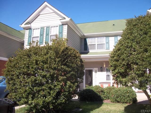 1104 Raven Way, Elizabeth City, NC 27909 (#97337) :: The Kris Weaver Real Estate Team