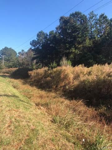 1456 Turnpike Road, Elizabeth City, NC 27909 (MLS #97346) :: AtCoastal Realty