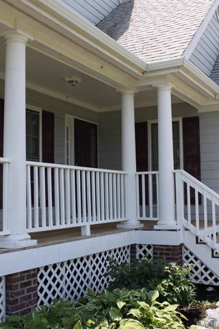 508 Pointe Vista Drive, Elizabeth City, NC 27909 (MLS #97353) :: Chantel Ray Real Estate