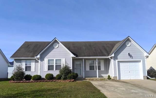 405 Kristin St, Elizabeth City, NC 27909 (#97388) :: The Kris Weaver Real Estate Team