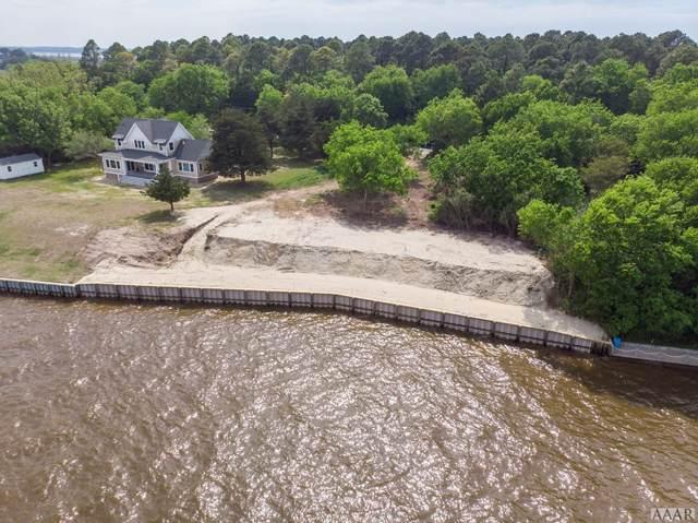 1426 Waterlily Road, Coinjock, NC 27923 (#97439) :: The Kris Weaver Real Estate Team