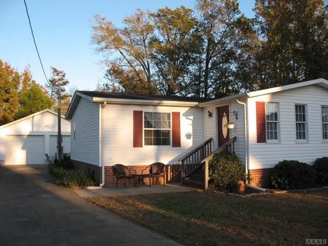 105 Avery Drive, Shiloh, NC 27974 (MLS #97441) :: Chantel Ray Real Estate
