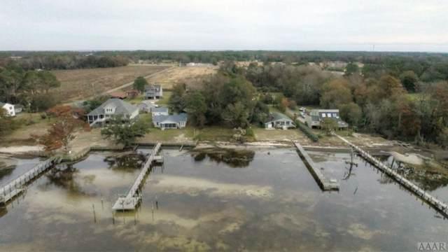 118 North River Beach Lane, Jarvisburg, NC 27947 (MLS #97465) :: AtCoastal Realty