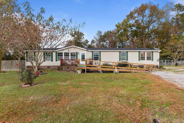 213 Roscoe Drive, Elizabeth City, NC 27909 (#97467) :: The Kris Weaver Real Estate Team