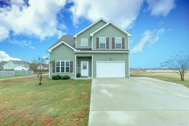 104 Bay Leaf Drive, Currituck, NC 27929 (#97471) :: The Kris Weaver Real Estate Team