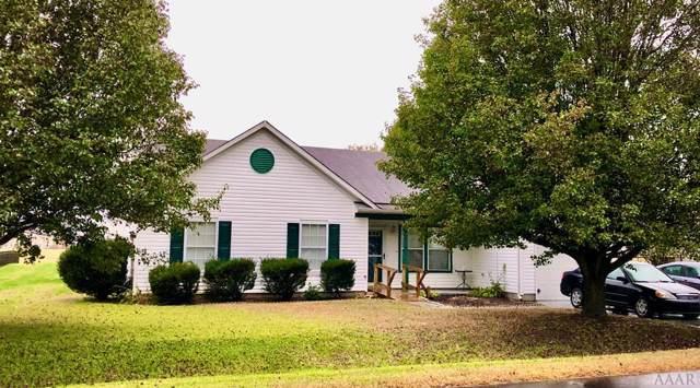 173 Green View Road, Moyock, NC 27958 (MLS #97472) :: Chantel Ray Real Estate