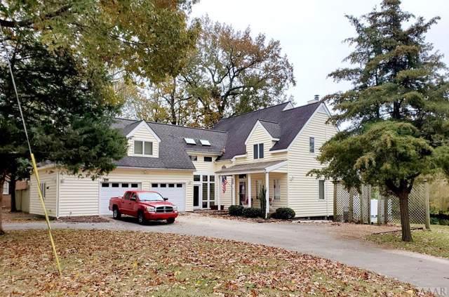 1424 Brothers Dr, Elizabeth City, NC 27909 (#97482) :: The Kris Weaver Real Estate Team