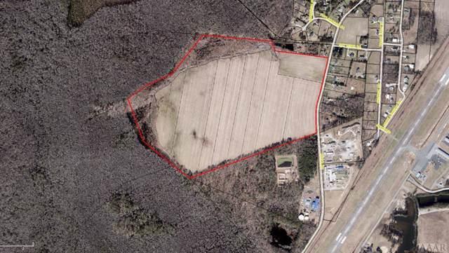 TBD Maple Road, Maple, NC 27956 (#97489) :: The Kris Weaver Real Estate Team