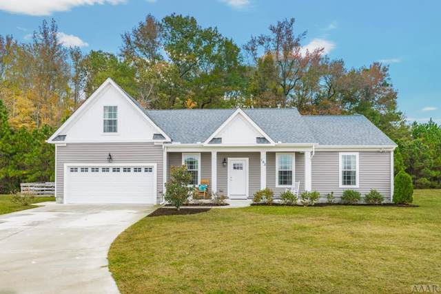 102 Karen Court, Elizabeth City, NC 27909 (#97492) :: The Kris Weaver Real Estate Team